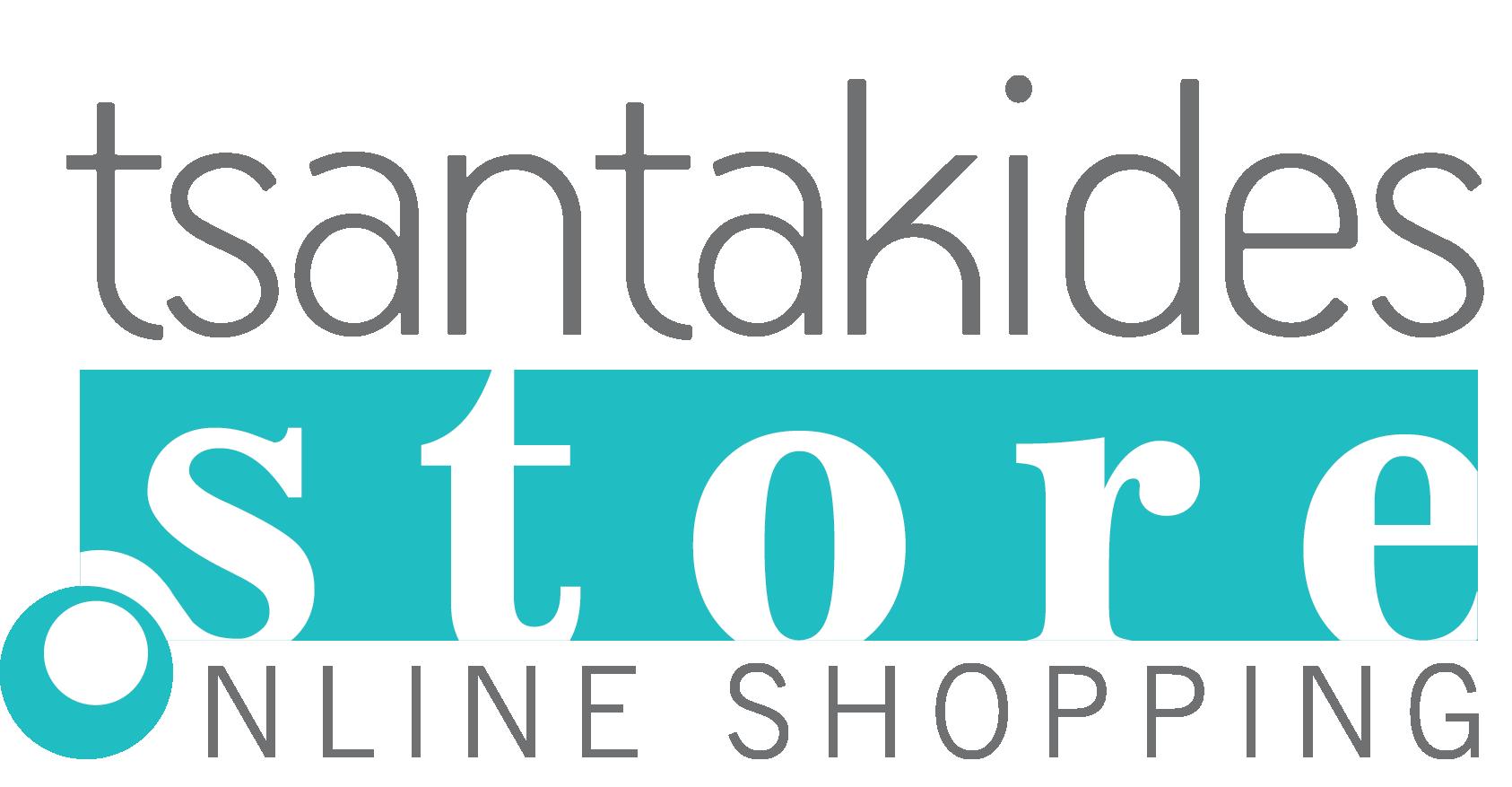tsantakides.store